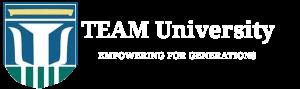 Team University-Kampala Uganda | Empower For Generations
